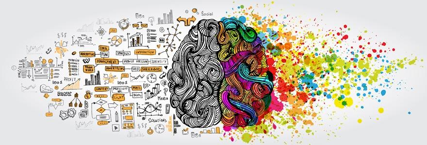 O que é Inteligência DWRI?