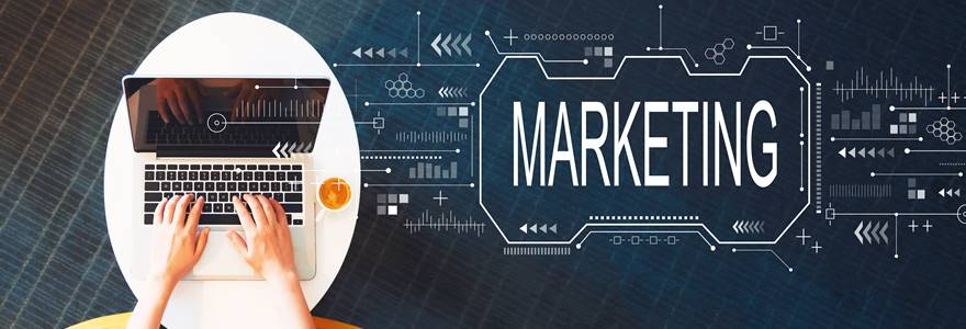 Plano de Marketing – Quais os passos para montar o seu?