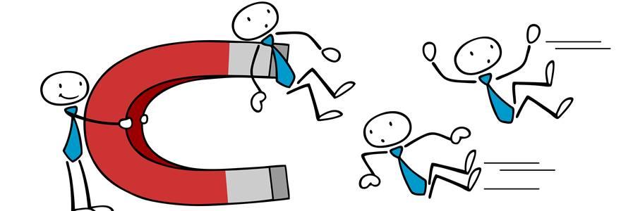 Retenção de Clientes – Confira 6 dicas práticas