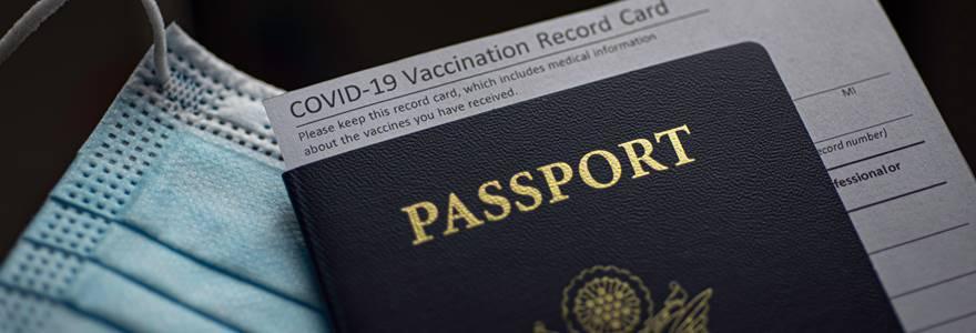 Como aproveitar as férias em tempos de pandemia?
