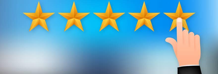 7 Dicas para Melhorar a Experiência do seu Cliente