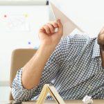 Preguiça x Procrastinação – Quais são as principais diferenças?