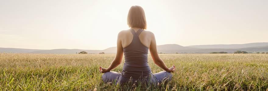 Não consigo me concentrar e meditar – O que você pode estar fazendo errado?