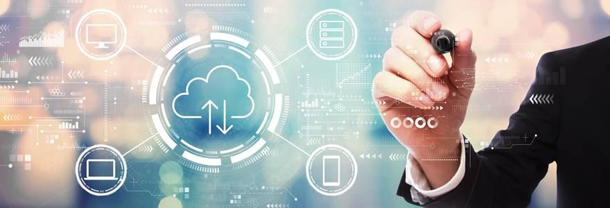 Transformação digital – Sua empresa está preparada para essa nova era?
