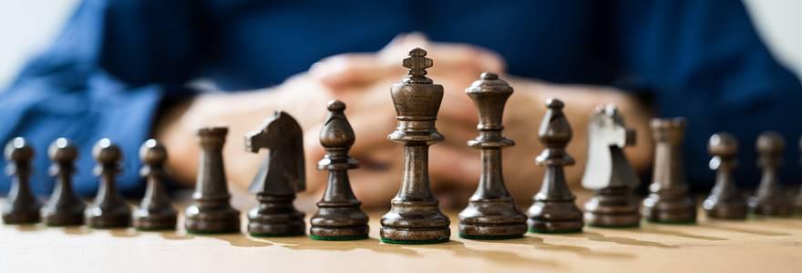 Gestão Estratégica – O que é e como implementar