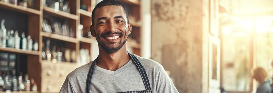 Quais são os 7 tipos de empreendedores mais comuns no Brasil?