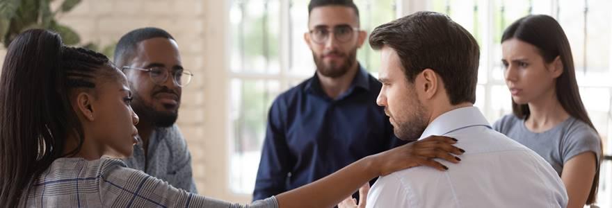 7 Dicas para promover a saúde mental no ambiente de trabalho