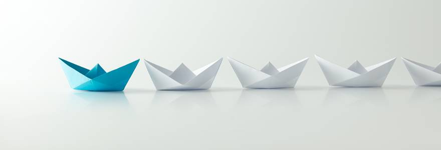 5 Passos para promover uma relação de confiança entre líderes e liderados