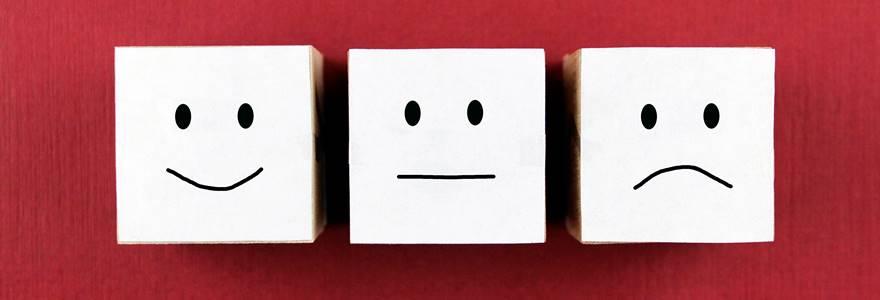 6 Maneiras de Aliviar uma Bagagem Emocional