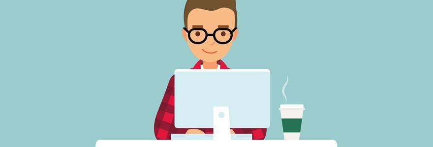 Freelancer – 7 Dicas para você conquistar mais visibilidade na sua área