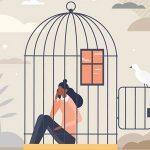 7 Sinais de que você está preso em uma zona de conforto