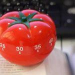 Pomodoro – Como implementar dentro de sua empresa?