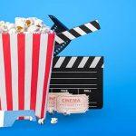 7 Filmes que vão mudar a sua vida