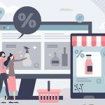 8 Táticas para engajar mais os seus clientes