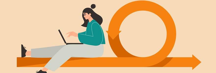 Golden Circle – O que é e como aplicar na sua empresa