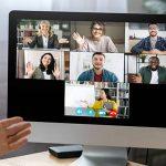 Educação corporativa Digital – Uma nova era de aprendizado