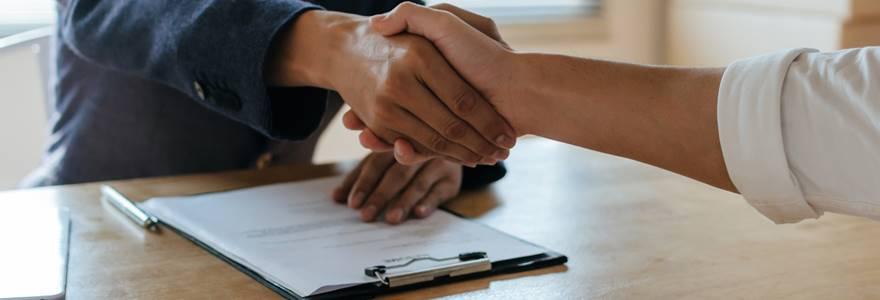 5 Dicas para conseguir um emprego mesmo sem experiência