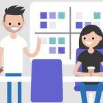 O que é uma Empresa Júnior e quais são os seus benefícios?