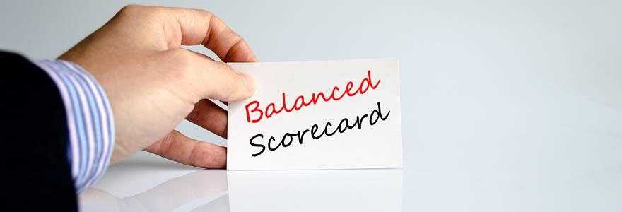 Quais os benefícios e vantagens do BSC?