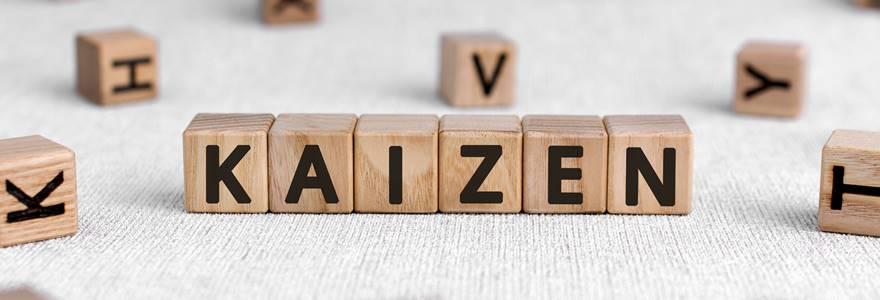 Kaizen – Qual sua origem e como aplicar?