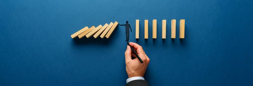 Plano de Continuidade de Negócios – O que é e qual a sua função?