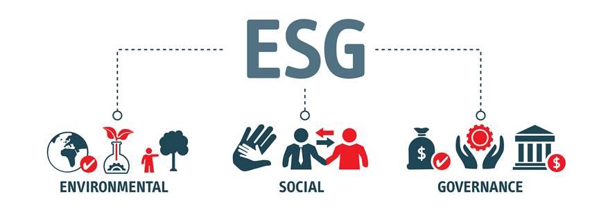 O que é ESG e quais suas vantagens?
