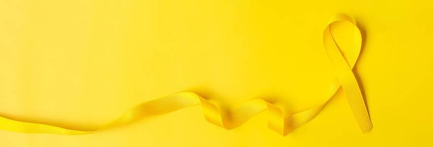 Setembro Amarelo – Como o RH pode colaborar?