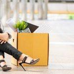 7 Dicas para superar uma demissão inesperada