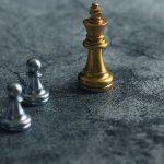 Liderar x Gerenciar – Existem Diferenças?