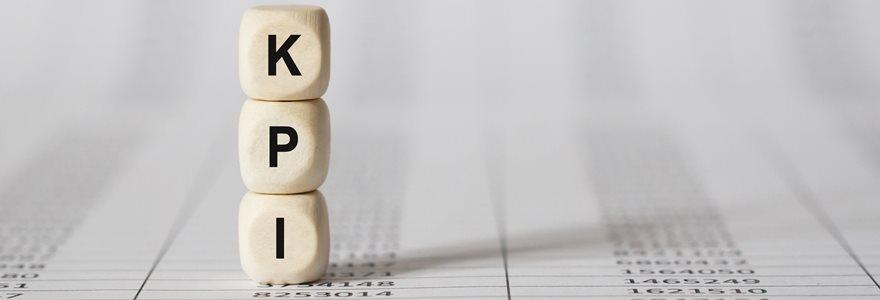 KPI – O que é e quais as suas vantagens?