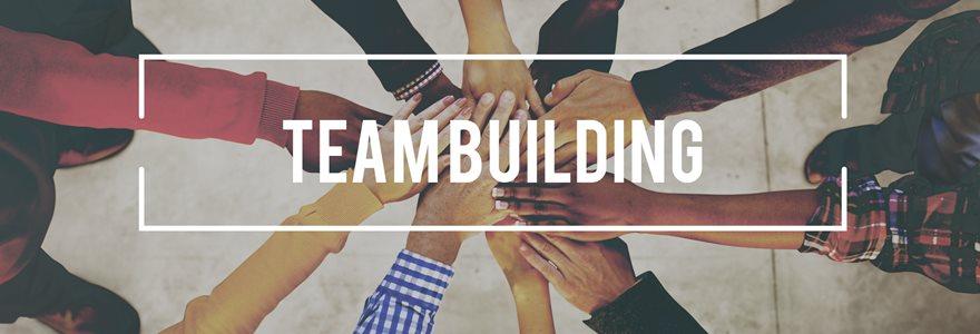 O que é Team Building e qual a sua importância para o RH?