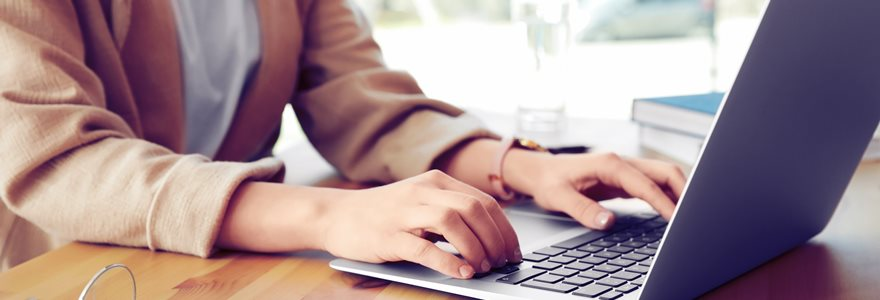 Digitalização do RH – O que é e quais os seus benefícios?