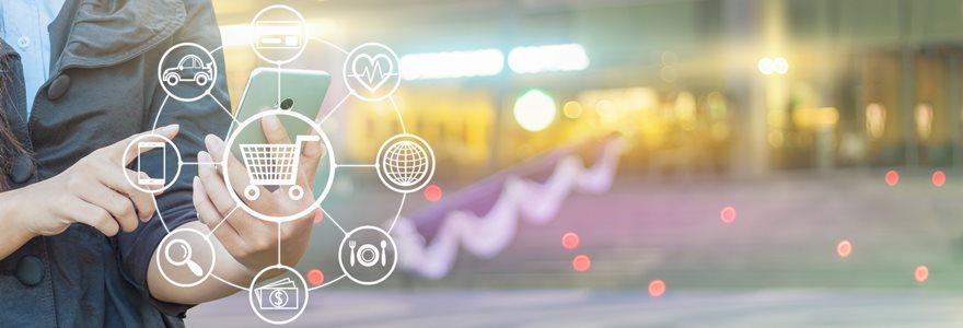Marketing nas Redes sociais – Dicas para alavancar seu faturamento