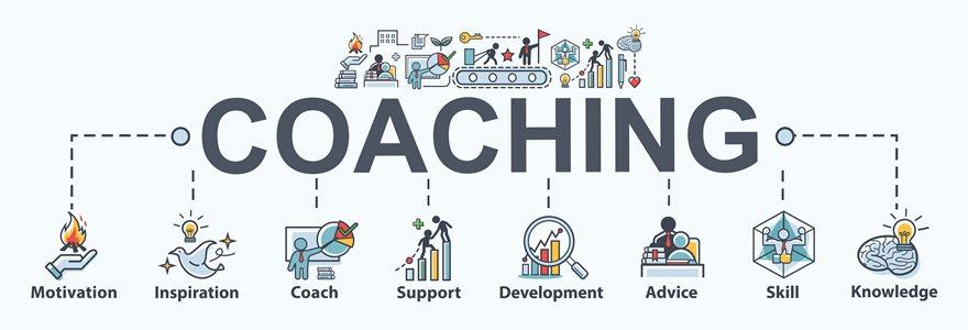 Futuro do Coaching no Brasil e no mundo – O que esperar?