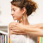 Quais as vantagens e as desvantagens da flexibilidade no trabalho