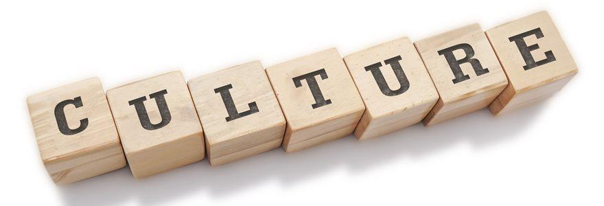 Culture Code – O que é e como implementar?