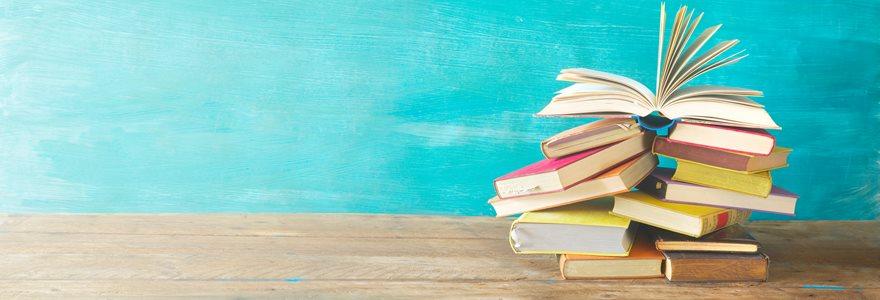 Conheça livros sobre empreendedorismo digital que você precisa ler!