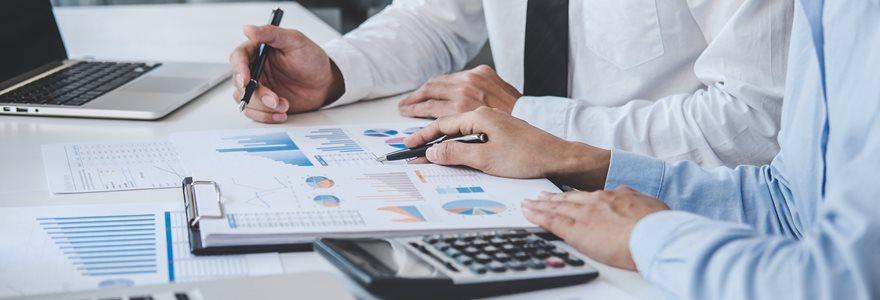 Conheça os relatórios contábeis mais importantes para uma empresa