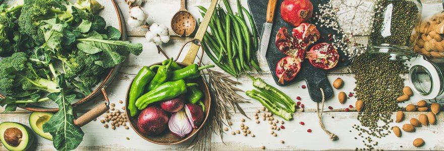 Tendências no ramo da alimentação para empreender