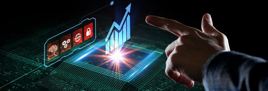 Como criar um negócio digital?