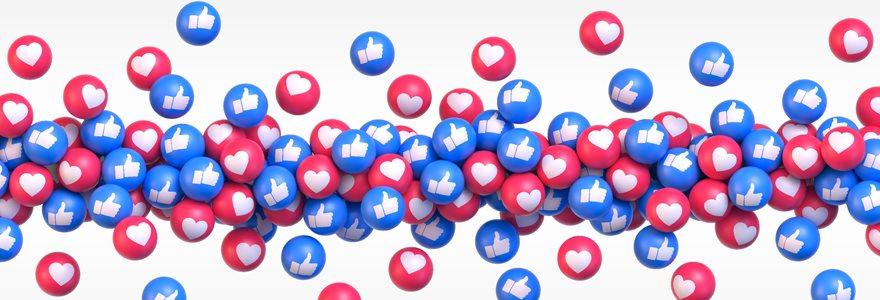 Estratégias para aumentar o engajamento nas redes sociais da sua empresa