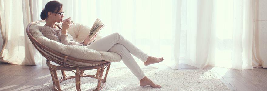 """Lições do livro """"O Milagre da Manhã"""" para uma rotina produtiva"""