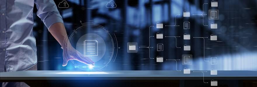 Como migrar uma empresa física para o digital?