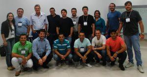 IBC desenvolve Líderes Coaches na Fast Agro