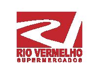 IBC realiza palestra com foco em vendas no Grupo Rio Vermelho