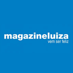 IBC parceiro estratégico do Magazine Luiza