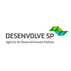 IBC promove palestra na DESENVOLVE SP