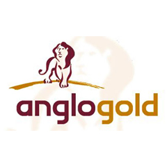 IBC implementa Coaching Assessment na ANGLOGOLD