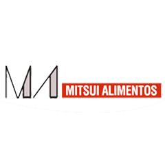 Leader Coach Training para Mitsui Alimentos
