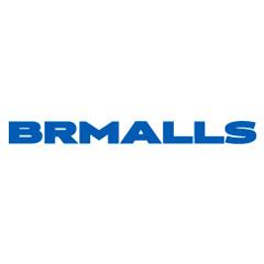 Metodologia Coaching para Br Malls